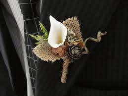 calla boutonniere calla boutonniere wedding buttonhole calla wedding