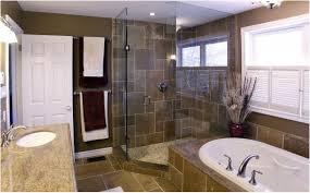 traditional bathroom design traditional bathroom design ideas house interior designs