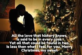 merry wishes text for texts quotes messages