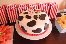 100 3rd birthday cake birthday cakes images interesting