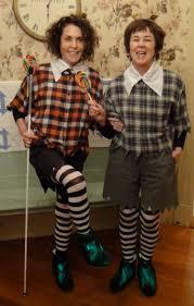 Lollipop Halloween Costume Helen Keller Anne Sullivan Halloween Trick Treat
