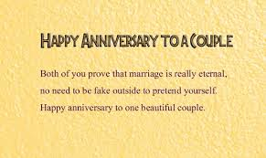Anniversary Wishes To Daughter And 101 Happy Anniversary Wishes For Parents Best Quotes Images