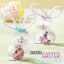 easter bunny decorations top 16 easter table designs with bunny easy interior decor for