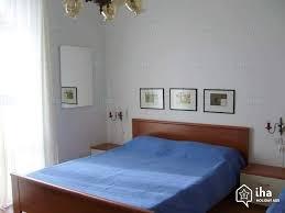 chambre d hotes milan location milan pour vos vacances avec iha particulier