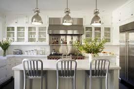 benjamin moore simply white kitchen cabinets simply white kitchen kitchen and decor