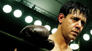 film cinderella man korean how well do you know your boxing films playbuzz