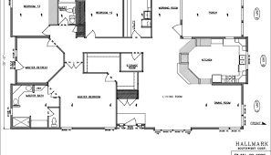 sle house floor plans lovely house floor plans for sale 2 best 25 house plans for