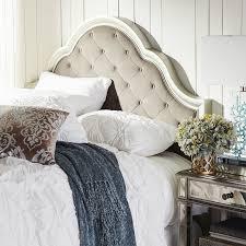 hayworth bella ii upholstered queen headboard upholstery
