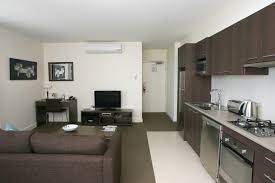 affordable 1 bedroom apartments for rent show home design in