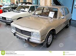 peugeot classic cars peugeot 504 editorial stock photo image 49472853