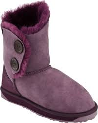 womens emu boots canada emu australia valery s boots purple outlet genuine