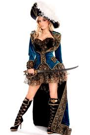 Halloween Costumes Pirate Woman 25 Pirate Costume Ideas Jack Sparrow