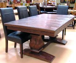 expandable round dining room tables coffee table round dining room tableendable small wooden tables