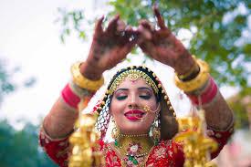 Wedding Photography Candid Wedding Photographers In Delhi India Studio