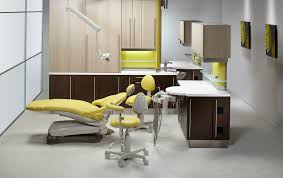 midmark introduces new artizan dental cabinetry dentistryiq