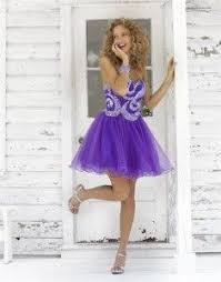 bat mitzvah dresses for 12 year olds 22 best bat mitzvah dresses images on wear