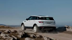 land rover range rover evoque 2016 range rover evoque