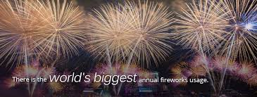 top 10 interesting facts you didn t about the new year