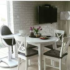 baby chairs for dining table 28 best coco go 3 in 1 lounger images on pinterest bloom baby