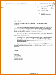 8 resign letter subject bibliography apa