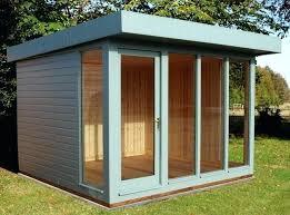 outdoor storage cabinet waterproof modern outdoor storage modern outdoor storage bench wood indoor