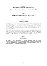 banque populaire si鑒e social si鑒e social banque populaire loire et lyonnais 100 images