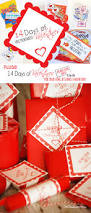 the 25 best days of valentine ideas on pinterest valentine