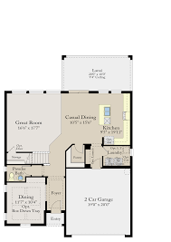 house plan pulte wiki pulte homes georgia centex homes floor