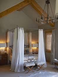 bedroom light beautiful master bedroom fan inch exotic diy