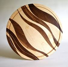 16 best images about cutting board on pinterest