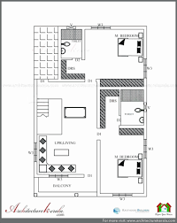 1300 square foot house 1300 sq ft apartment floor plan lovely house plans 1300 square feet
