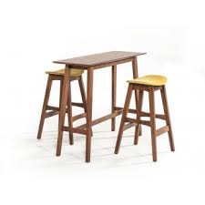 bar stools tables bar stools and tables for your kitchen and entertainment areas in