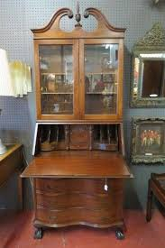 1920 S China Cabinet by 109 Best Home Office Inspiration Images On Pinterest Modern