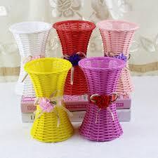 online get cheap floor vase set aliexpress com alibaba group