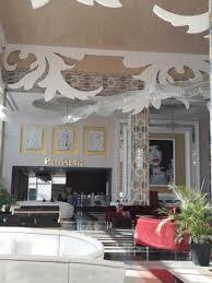 azura home design forum lobby picture of azura deluxe resort spa avsallar tripadvisor