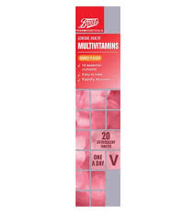 boots womens vitamins multivitamins for and boots