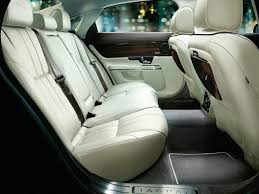 jaguar cars interior 2014 jaguar xj price photos reviews u0026 features
