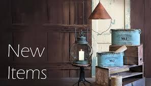wholesale home decor suppliers canada wholesale home decorations ation wholesale home decor suppliers