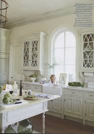 cheeky in blue well hello gorgeous kitchens