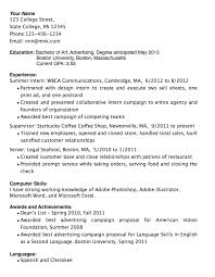 business writing resumes u0026 cover letters esl voices