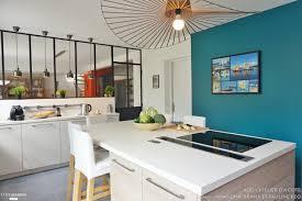 passe plat cuisine salon passe plat cuisine salon best s cuisine gallery amazing house