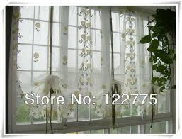 sunflower curtains kitchen u2013 kitchen ideas