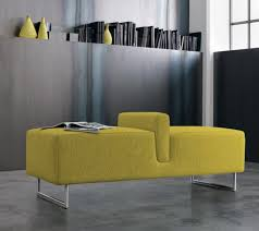 Sofa Without Back by Sofa Without Backrest U2013 Hereo Sofa