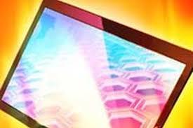 verizon black friday deal at u0026t sprint t mobile and verizon black friday deals abound