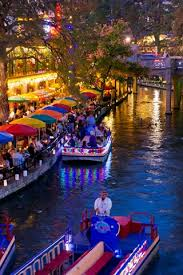 san antonio riverwalk christmas lights 2017 christmas special to san antonio 2017 america by rail