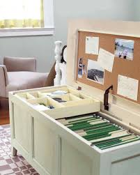 office design office organizing ideas pictures best office
