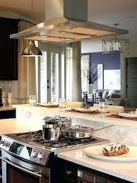 best kitchen stove u2013 april piluso me