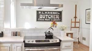 kitchen island range 26 kitchen island range photo gallery bagis home decor