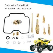 suzuki carburetors promotion shop for promotional suzuki