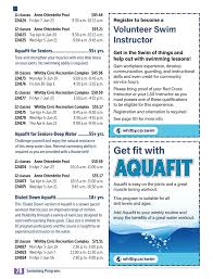 2017 spring summer activity guide page 80 81